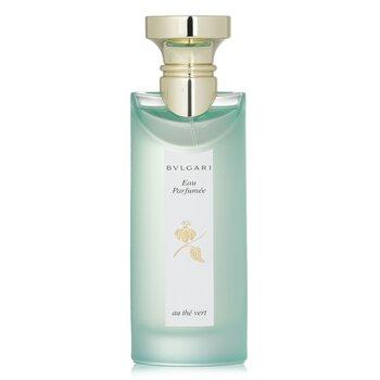 Bvlgari Eau Parfumee Eau De Cologne Spray  75ml/2.5oz