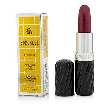 Borghese B Moisture Advanced Care Lipcolour - No. 19 Bistro  4.25g/0.15oz