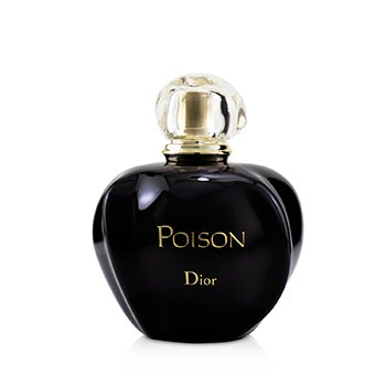 Christian Dior Poison Eau De Toilette Spray  30ml/1oz