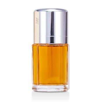 Calvin Klein Escape Eau De Parfum Spray  50ml/1.7oz