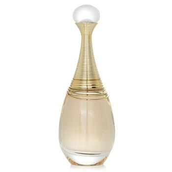 Christian Dior J'Adore Eau De Parfum Spray  100ml/3.4oz