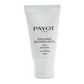 Payot Emulsion Reconciliante  40ml/1.3oz