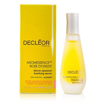 Decleor Aromessence Rose D'Orient - Smoothing Concentrate  15ml/0.5oz