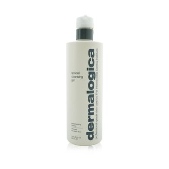 Dermalogica Special Cleansing Gel  500ml/17.6oz