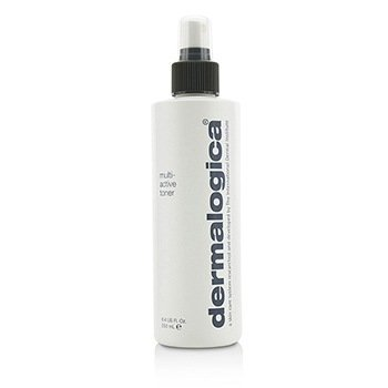 Dermalogica Multi-Active Toner  250ml/8.3oz