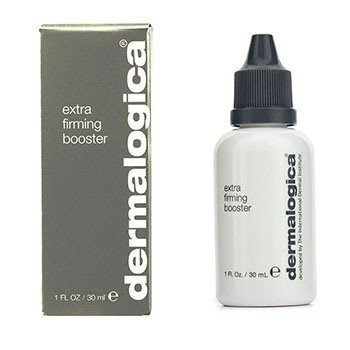 Dermalogica Extra Firming Booster  30ml/1oz