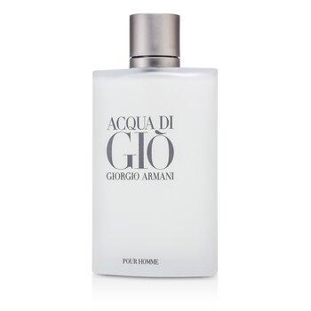 Giorgio Armani Acqua Di Gio Eau De Toilette Spray  200ml/6.7oz