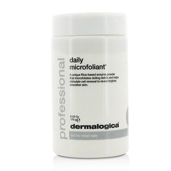 Dermalogica Daily Microfoliant (Salon Size)  170g/6oz