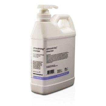 Dermalogica UltraCalming Cleanser (Salon Size)  946ml/32oz
