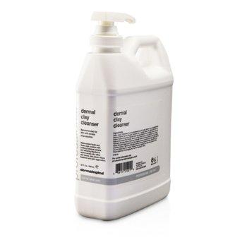 Dermalogica Dermal Clay Cleanser (Salon Size)  946ml/32oz