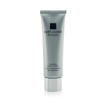 Estee Lauder Re-Nutriv Intensive Hydrating Cream Cleanser  125ml/4.2oz