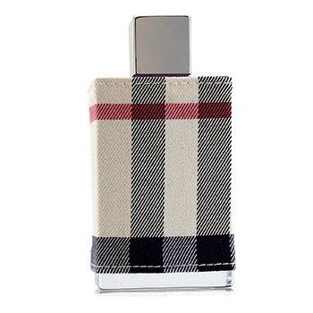 Burberry London Eau De Parfum Spray  100ml/3.4oz