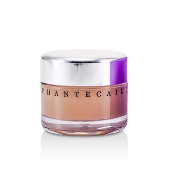 Chantecaille Future Skin Oil Free Gel Foundation - Cream  30g/1oz