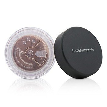 BareMinerals i.d. BareMinerals Blush - Golden Gate  0.85g/0.03oz