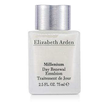 Elizabeth Arden Millenium Day Renewal Emulsion (Unboxed)  75ml/2.5oz