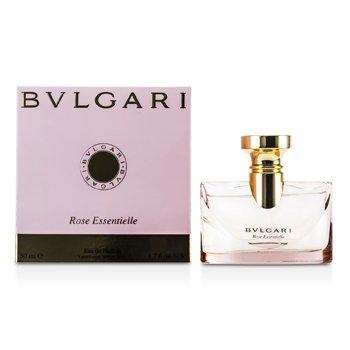 Bvlgari Rose Essentielle Eau De Parfum Spray  50ml/1.7oz