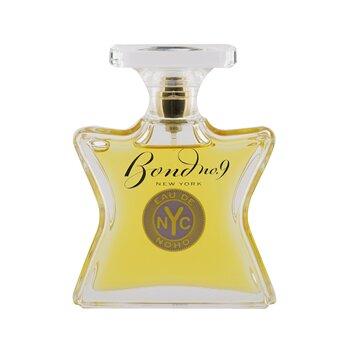 Bond No. 9 Eau de Noho Eau De Parfum Spray  50ml/1.7oz