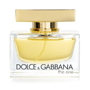Dolce & Gabbana The One Eau De Parfum Spray  50ml/1.7oz