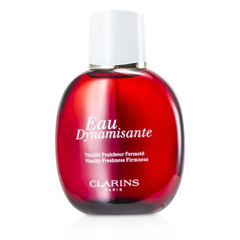 Clarins Eau Dynamisante Spray  100ml/3.3oz