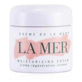 La Mer Creme De La Mer The Moisturizing Cream  250ml/8.5oz