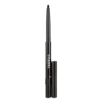 Chanel Stylo Yeux Waterproof - # 10 Ebene  0.3g/0.01oz
