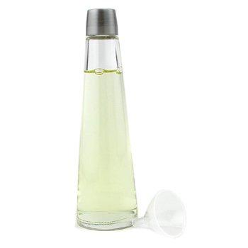 Issey Miyake L'Eau D'Issey Eau De Parfum Refill  75ml/2.5oz