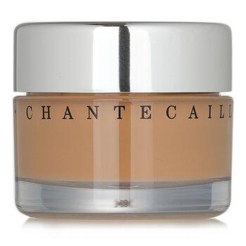 Chantecaille Future Skin Oil Free Gel Foundation - Sand  30g/1oz