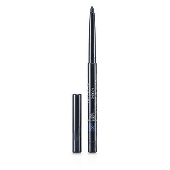 Chanel Stylo Yeux Waterproof - # 30 Marine  0.3g/0.01oz