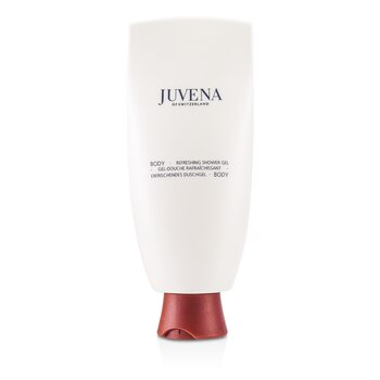 Juvena Body Daily Recreation - Refreshing Shower Gel  200ml/6.7oz