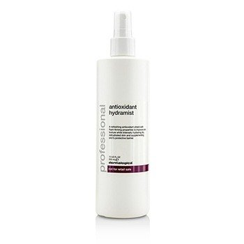 Dermalogica Age Smart Antioxidant Hydramist (Salon Size)  355ml/12oz