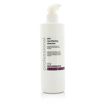 Dermalogica Age Smart Skin Resurfacing Cleanser (Salon Size)  473ml/16oz