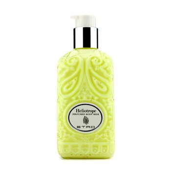Etro Heliotrope Perfumed Body Milk  250ml/8.25oz