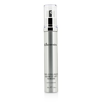 Elemis Pro-Collagen Quartz Lift Serum  30ml/1oz