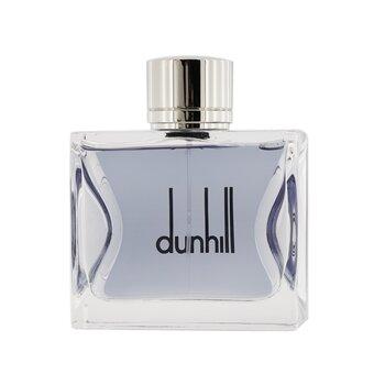 Dunhill London Eau De Toilette Spray  100ml/3.3oz