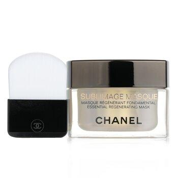 Chanel Sublimage Essential Regenerating Mask  50g/1.7oz