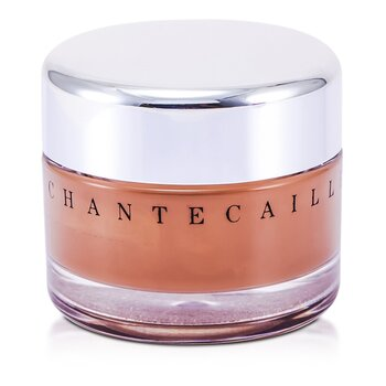 Chantecaille Future Skin Oil Free Gel Foundation - Suntan  30g/1oz