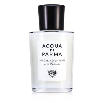 Acqua Di Parma Colonia After Shave Balm  100ml/3.4oz