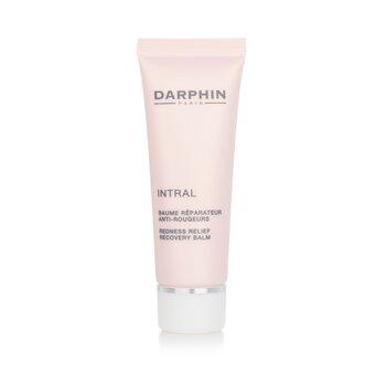 Darphin Intral Redness Relief Recovery Balm (Sensitivity & Redness)  50ml/1.6oz