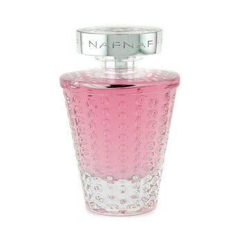 Naf-Naf Too Eau De Toilette Spray  100ml/3.3oz