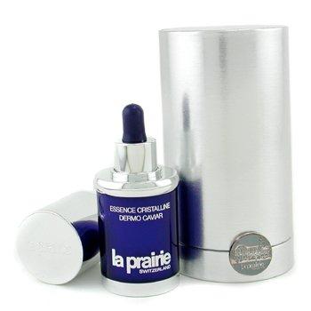 La Prairie Skin Caviar Crystalline Concentre  30ml/1oz