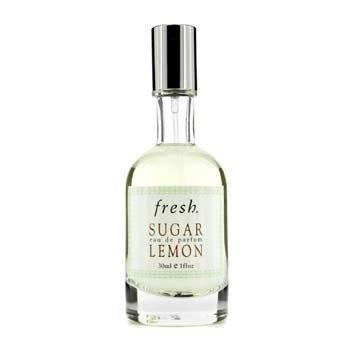 Fresh Sugar Lemon Eau De Parfum Spray  30ml/1oz