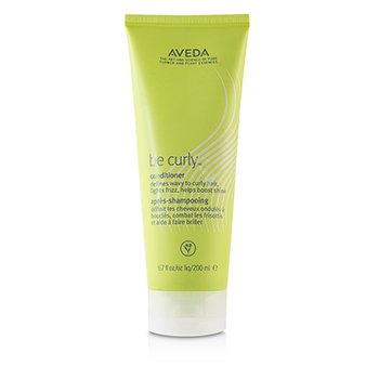 Aveda Be Curly Conditioner  200ml/6.7oz