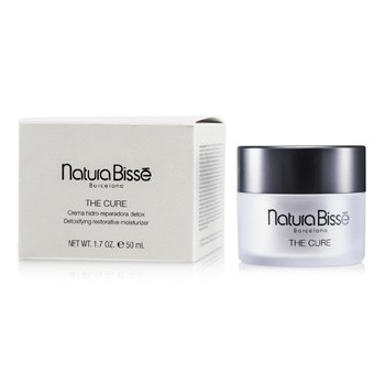 Natura Bisse The Cure Cream  50ml/1.7oz