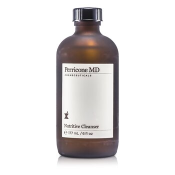 Perricone MD Nutritive Cleanser  177ml/6oz