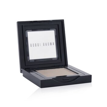 Bobbi Brown Eye Shadow - #29 Cement (New Packaging)  2.5g/0.08oz