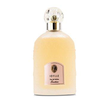 Guerlain Idylle Eau de Parfum Spray  100ml/3.4oz