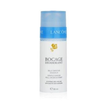 Lancome Bocage Caress Deodorant Roll-On  50ml/1.7oz