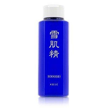 Kose Medicated Sekkisei  100ml/3.4oz
