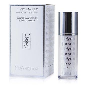 Yves Saint Laurent Temps Majeur White Whitening Essence  30ml/1oz