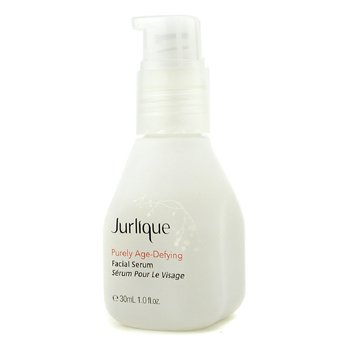 Jurlique Purely Age-Defying Facial Serum  30ml/1oz